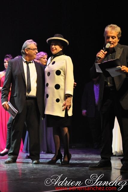 Election Miss Prestige Aquitaine 2013 à Saint Loubès avec Geneviève de Fontenay . Photographe Adrien SANCHEZ INFANTE (119)