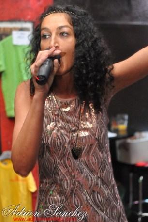 Soirée Reggae Humanity Sound UAK Prod Adrien SANCHEZ INFANTE New Destiny Orphanage Kris Daddy Yslovah Zenobia Awakx Sound (12)