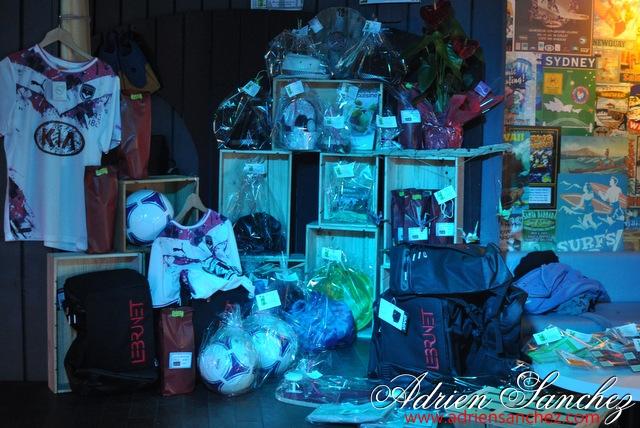 Photo Surf Café Soirée Fifa 2014 21 Avril Association DO IT Photographe Adrien Sanchez Infante (37)