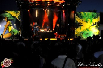 Photo Reggae Sun Ska 17 bordeaux 2014 photographe adrien sanchez infante reggae sun's clash IRIE CREW HEARTICAL GUIDING STAR (8)