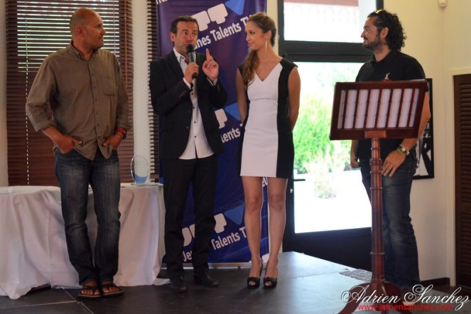 Photo Finale Jeunes Talents du Bassin 2014 Casino Gujan Mestras Le Lodge Rémi Castillo Photographe Adrien Sanchez Infante (40)