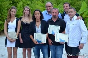 Photo Finale Jeunes Talents du Bassin 2014 Casino Gujan Mestras Le Lodge Rémi Castillo Photographe Adrien Sanchez Infante (60)