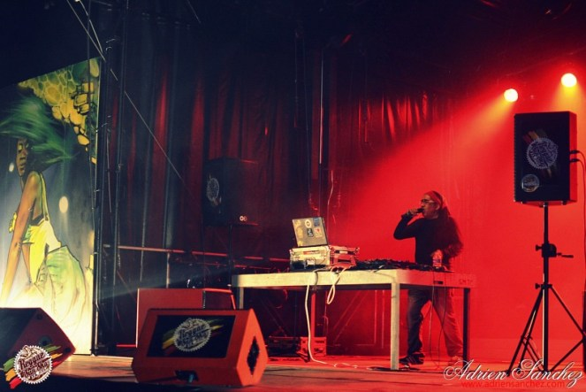 Photo 2014 Reggae Sun Ska RSS Bordeaux Stone Love Photographe Adrien SANCHEZ INFANTE (4)