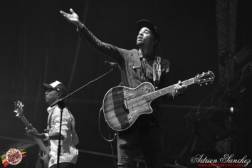 Photo Reggae Sun SKA 2014 Bordeaux RSS17 photographe adrien sanchez infante Patrice (6)