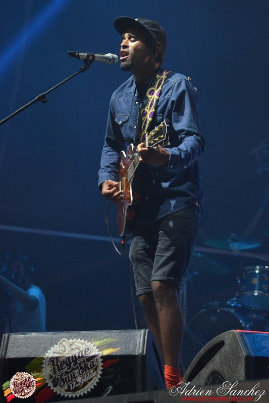 Photo Reggae Sun SKA 2014 Bordeaux RSS17 photographe adrien sanchez infante Patrice (8)