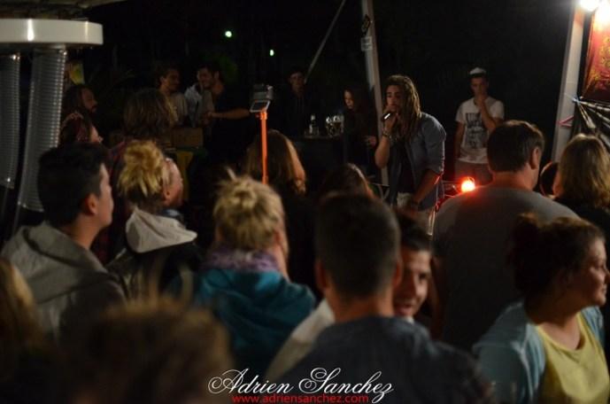 photo boom faya reggae night dougy pierroots eurosia sound twan tee le porge camping de la grigne médoc photographe adrien sanchez infante (25)