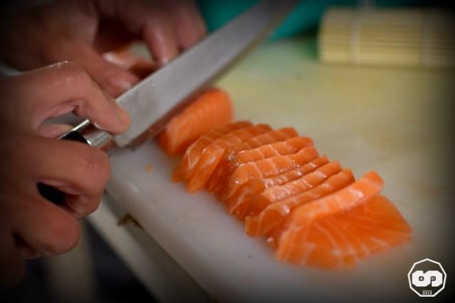 photo club des gourmets marché de la teste de buch bassin d'arcachon traiteur sandwicherie artisanale photographe vidéo vidéaste adrien sanchez infante mise en buch spéciale sushis (5)