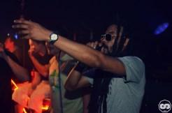photo jamaican story #12 rock school barbey bordeaux adrien sanchez infante photographe MACKA B LION D IRIE ITES SOUND KAYA NATURAL SOUNDSYSTEM WANDEM SOUNDSYSTEM (14)