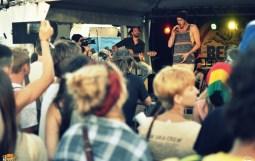 Reggae Sun ska photo adrien sanchez infante bordeaux 2016 (2)