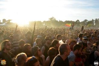 Reggae Sun ska photo adrien sanchez infante bordeaux 2016 massilia soundsystem (7)