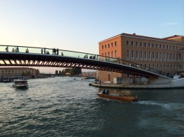 the new bridge of sighs