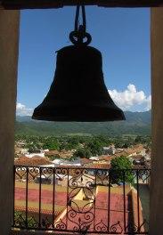 (Trinidad, Cuba)A.VivesPhotos©
