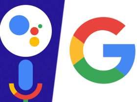 Voice Typing कैसे उपयोग करे? Google Voice Typing In Hindi