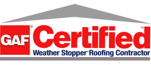 GAF_weather stopper roofing contractor