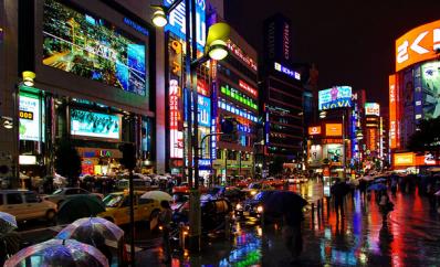 Tokio-03