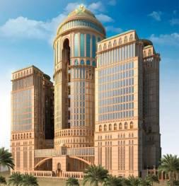 Conoce-el-hotel-más-grande-del-mundo-que-abrirá-al-año-que-viene-04