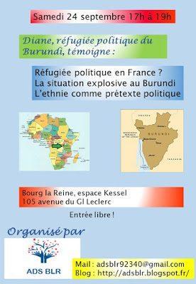 burundi-6693299