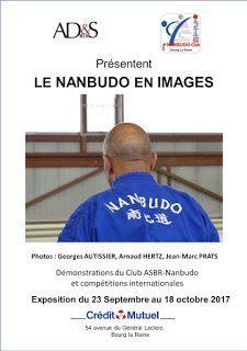 affiche2bexpo2bnanbudo-7092222
