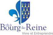 Logo Mairie Bour la Reine