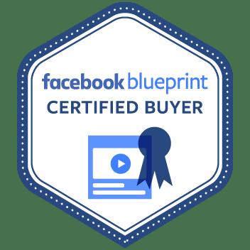 Facebook+blueprint+-+certified+buyer