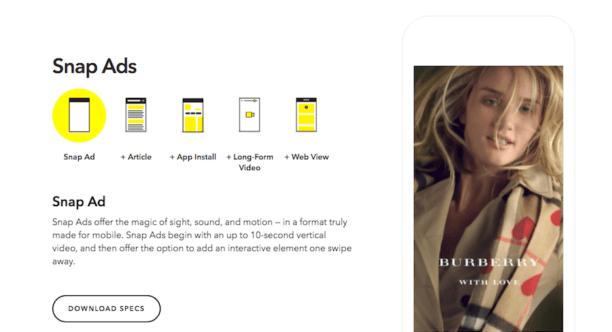 snapchat-ads