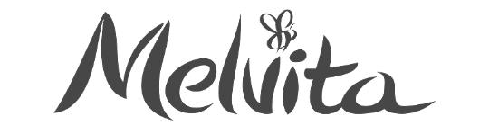 Melvita