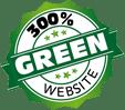 eco-hosting