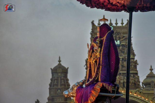 நல்லூர் கந்தசுவாமி கோவில் கந்தசஷ்டி உற்சவம் – 3ம் நாள் 6