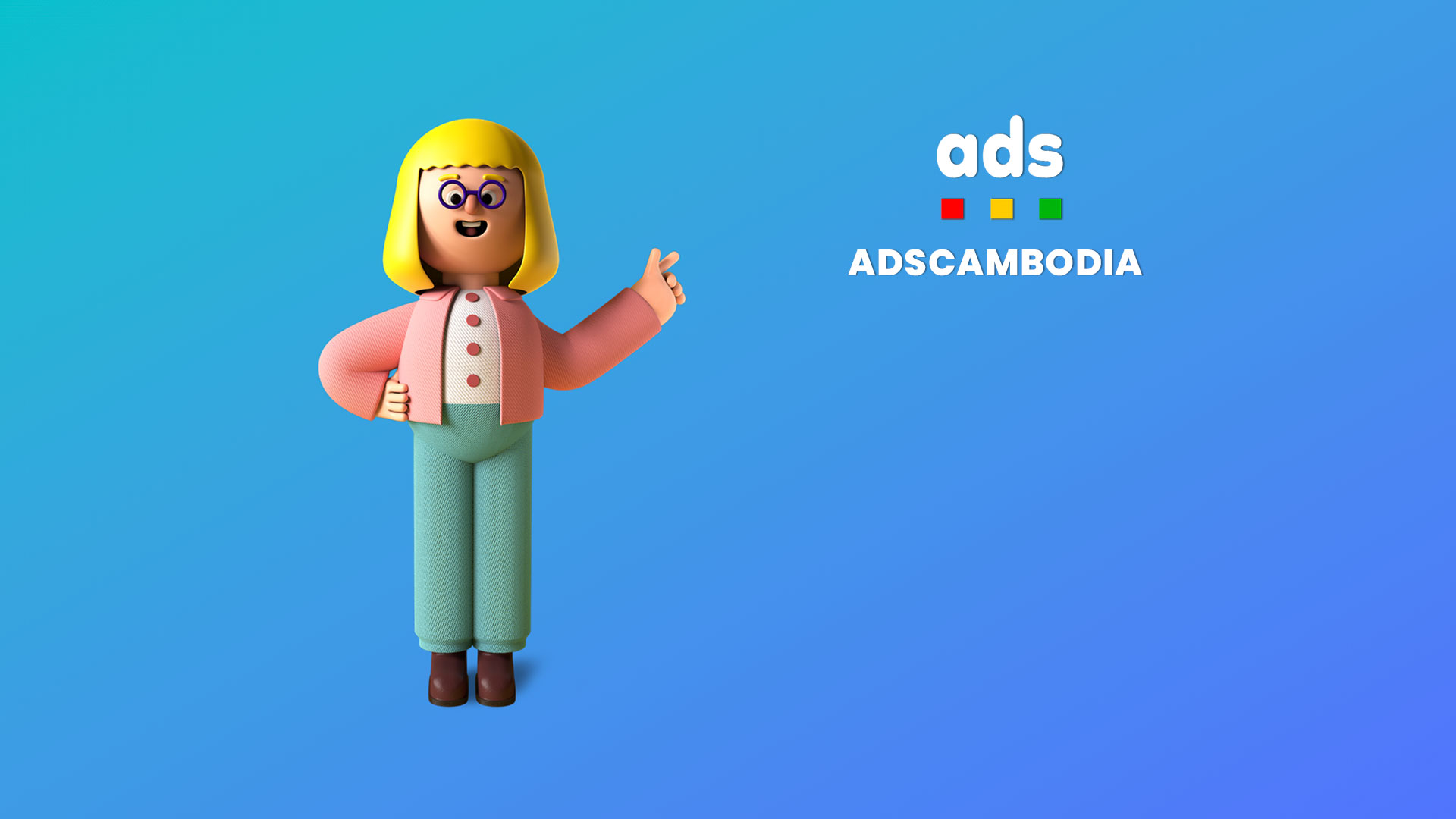 Terms of Use - ADSCambodia