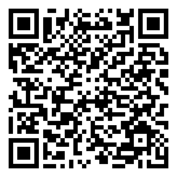 ADSCambodia Android App on Google Play
