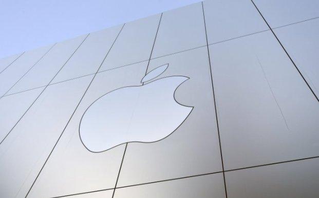 Crónica de una muerte anunciada: Apple confirmó el fin de iTunes
