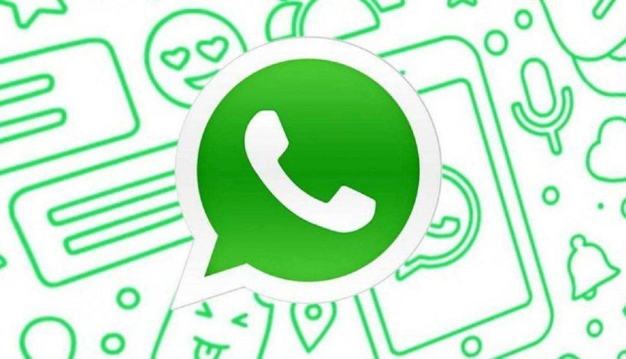 WhatsApp: no se podrá guardar más la foto de perfil de tus contactos
