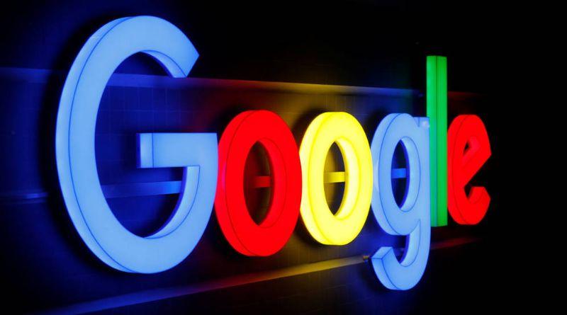 Google admite que escucha las conversaciones de los usuarios