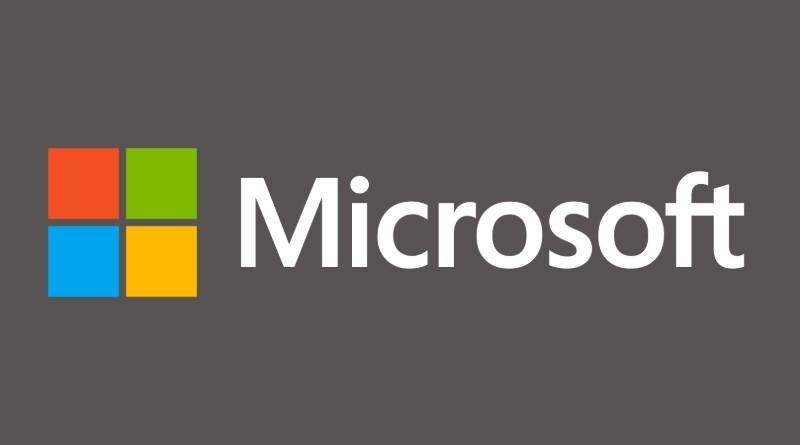 Microsoft borrará todas las cuentas inactivas el 30 de agosto