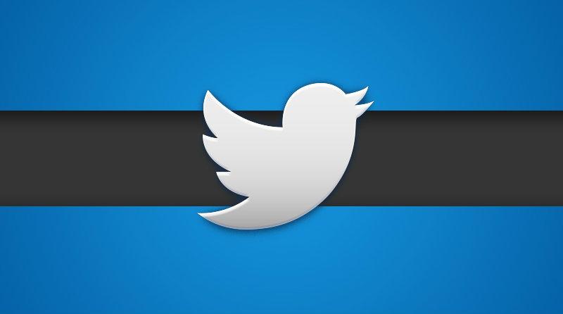 Cómo cambiar al antiguo diseño de Twitter
