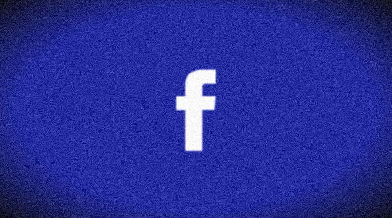 Facebook aumenta sus ingresos y supera los 2.410 millones de usuarios