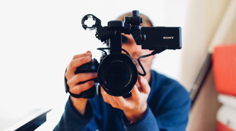 Cómo crear un vídeo de alta calidad con poco presupuesto