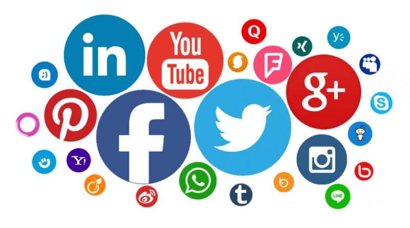 Todas las claves para vender en redes sociales, ¡toma nota!