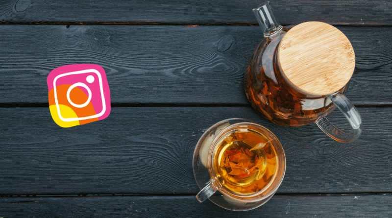 Instagram prohibe publicar productos para adelgazar y dietas «milagro»