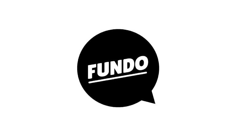 Google lanza Fundo, una web para ganar dinero haciendo eventos online