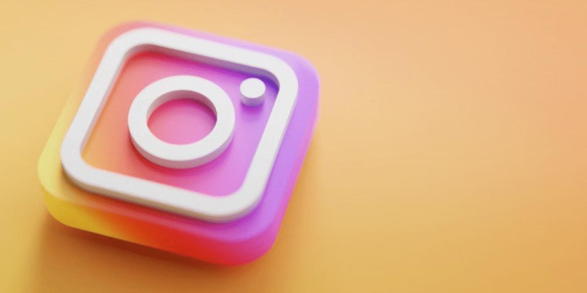 ¿Es perjudicial añadir «Link en bio» en los posts de Instagram?