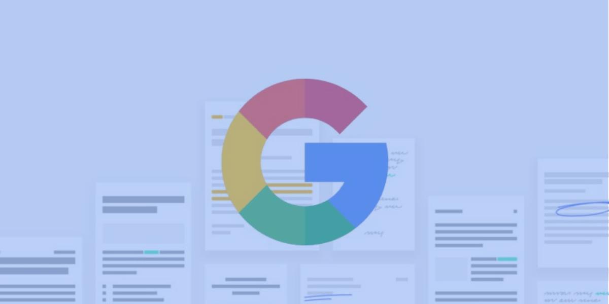 Qué son los resúmenes de reseñas de Google