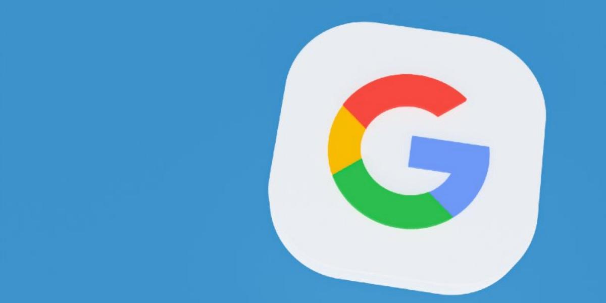 Consejos de Google para identificar la información falsa
