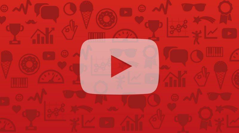 5 claves sobre el algoritmo de YouTube que posiblemente no sabías