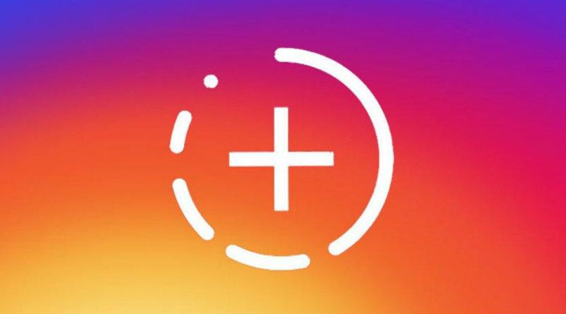 Instagram prueba las reacciones a las Stories sin enviar un mensaje