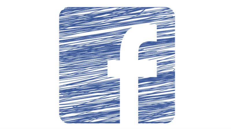 Facebook limita el número de anuncios que puede activar cada Página