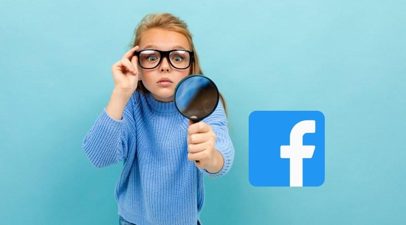 Cómo eliminar comentarios y «me gustas» antiguos en Facebook