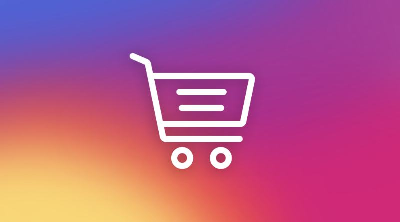 Las nuevas tiendas de Instagram ya están disponibles