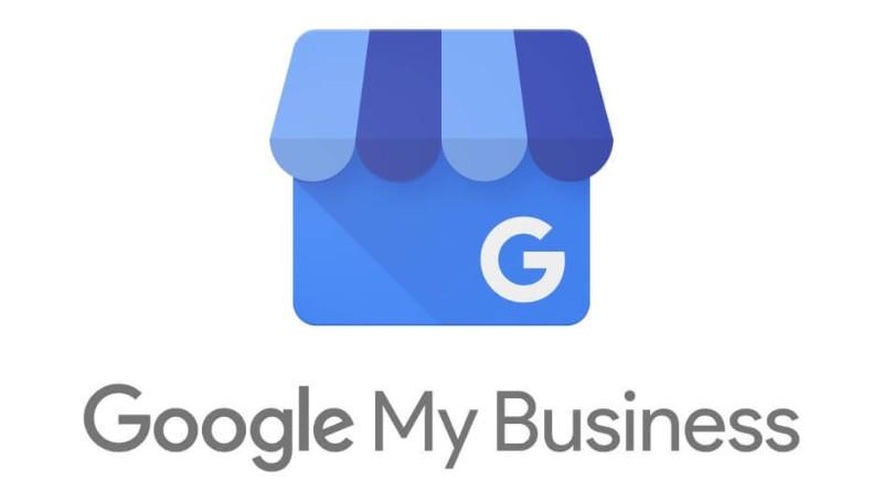 4 elementos clave para posicionar en Google My Business