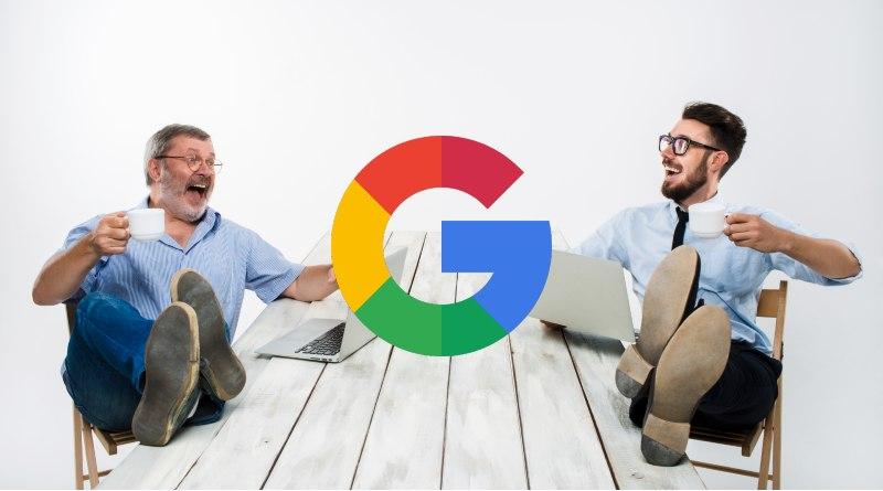 Google lanza «Google Tables», su nuevo organizador de tareas tipo Trello